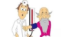 提示 | 您还凭感觉吃药呢呀?老年人高血压这些误区要注意