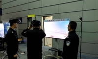 江苏移动5G+VR超高清直播无锡徐州马拉松赛事