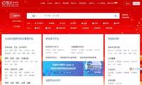 """知网毛利率60%背后:同行吃惊 高校""""叫苦"""""""