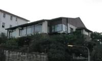 在温哥华,这样翻新你的房子,瞬间价格翻番!