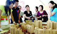 这5个城市房价是真正下跌 买房者观望 数套房业主都心凉了