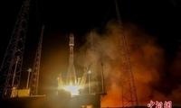 俄罗斯将于2019年6月发射首枚北极气象卫星