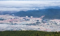 黑龙江曾经的特区之城:如今仅为五线城市,号称中国林都