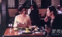 电影手机剧情介绍 电影手机2影射崔永元怎么回事
