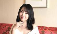 中国贵妇们最在乎什么肌肤问题?大数据给你答案