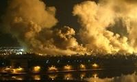 """伊拉克战争15年:让美国走向""""拐点""""的战争"""