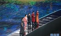 [组图]亚洲文化嘉年华在北京举行
