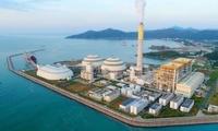 亚洲首个多技术开放国际碳捕集技术测试平台项目投产