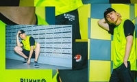 :CHOCOOLATE世界杯新秀崛起 4款清凉搭配征服夏天