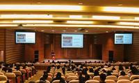 2018中国应用澳门正规博彩十大网站传播十大创新案例出炉