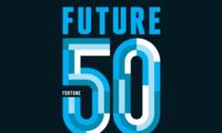 BCG联合《财富》发布未来公司50强榜单 21家中企入选