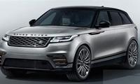 捷豹路虎大幅下调进口车型售价 竞争力提升