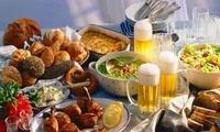 晚餐和夜宵吃错了会要人命?少吃3类饭,已被营养师列入黑名单