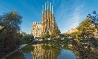 西班牙著名建筑圣家堂违建136年,将面临约2.8亿人民币罚款