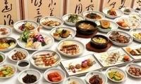 老外吐槽,中国菜没有日本菜精致,网友怒怼:太精致的你吃不起!