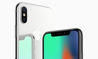 苹果承诺:零售店不会怂恿消费者购买最贵的iPhone X
