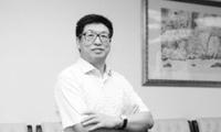 """地方""""三定""""落定 裴光调任筹备广东银保监局"""