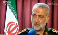 伊朗阅兵式恐袭死亡人数升至29人