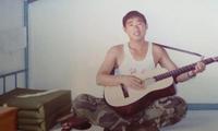 爱的奇迹——三级伤残退伍军人李东亮的爱心故事