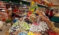 10月1日后去超市买东西,一定要看清这个标志!