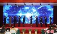 深圳推出医师执业责任保险 一年累计最高可赔400万元