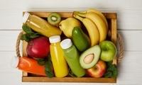水果健康又有益,如果犯了3个错,一点好处也得不到