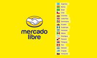 """巨头之路:""""拉美淘宝"""" MercadoLibre如何通过收购称霸拉美电商市场?"""