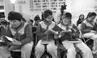 教育和出版专家支招儿:新时代该怎么做新教材
