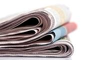 为什么纸质书报难以取代