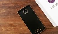 摩托罗拉公布Android 9升级名单 共8款