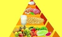 减肥饮食需注意 这些食物健康又能减脂