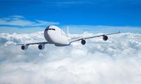 湖南开通首条直飞非洲定期航线