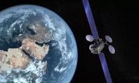 卫星发动机长啥样?