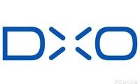 DxO Labs被曝破产重组 曾经财大气粗如今沦落