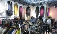 在承接产业转移中培育新动能——沧州市承接北京服装产业转移样本