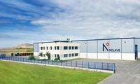 光伏企业海外布局大手笔 天合光能宣布收购Nclave