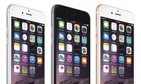 分析师称苹果正在研发可折叠 iPhone,预计 2020 年发售