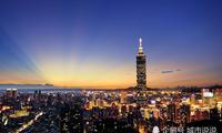 """曾是鼎鼎大名的""""亚洲四小龙""""之一,如今却被一个河南省给超了!"""