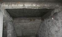 61平的阁楼却挤下3个卧房 论脑洞大只服这个阁楼