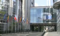 欧洲议会选举投票今日开始 将选出751名欧洲议会议员