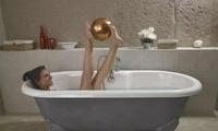 装了上百套房,终于知道浴缸这样装才漂亮!