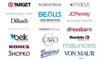 KELLWOOD验厂咨询-美国服装五强之一,是如何经营的?如何保障产销链正常?