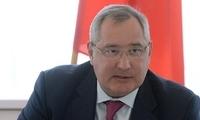 """俄副总理建议禁止购买""""不公开源代码""""进口软件"""