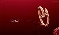 法国有哪些顶级珠宝品牌?