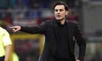 蒙特拉:球员需要球迷鼓励支持 米兰会实现目标