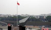 """南京大屠杀80周年:勿忘人性""""至暗时刻"""""""
