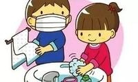@泸州家长:手足口病进入流行期 5岁以下宝宝易得病