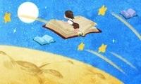 为什么我这么努力为孩子营造阅读环境,孩子还是不爱读书?