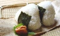 日本调查:你会吃别人亲手捏的饭团吗?