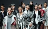 传统与时尚迸进 创意与实用相结合 闽南理工学院毕业作品发布